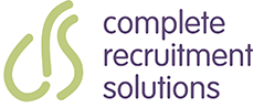 Complete Recruitment Solutions