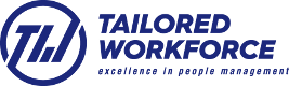 FastTrack client Tailored Workforce